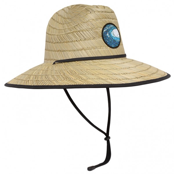 Sunday Afternoons - Sun Guardian - Hat