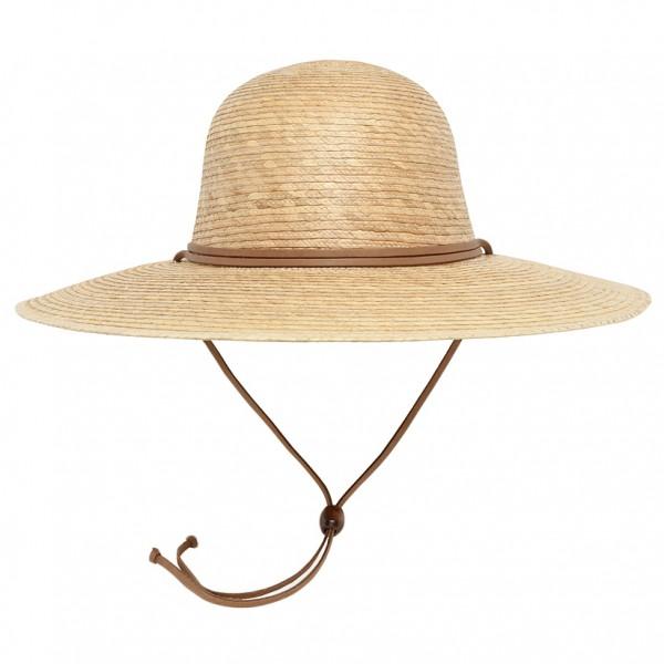 Sunday Afternoons - Tradewinds Hat - Hut