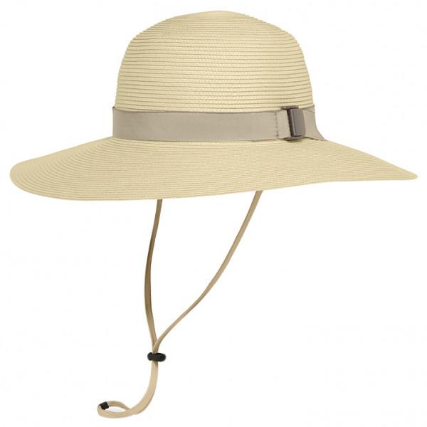 Sunday Afternoons - World Tour - Hatt