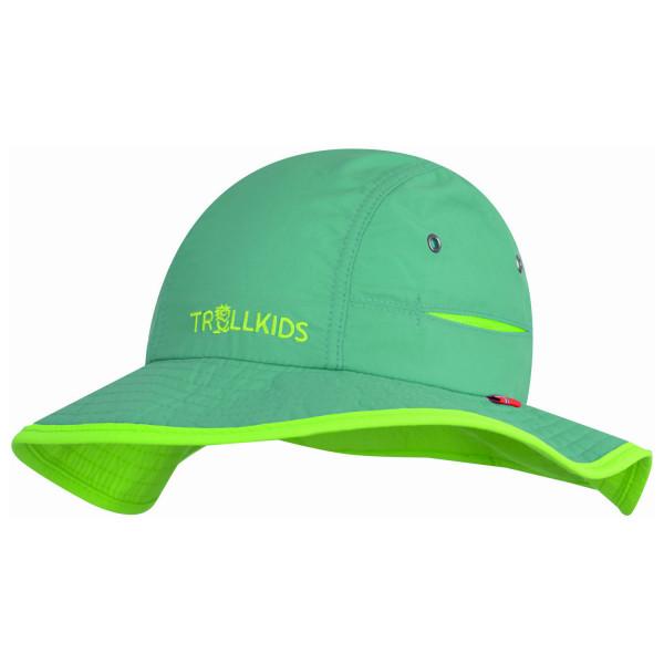 Trollkids - Kid's Troll Hat - Hut