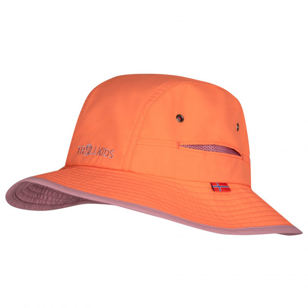 Trollkids - Kid's Troll Hat - Hut