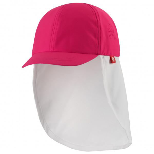 Reima - Kid's Tropisk - Hat