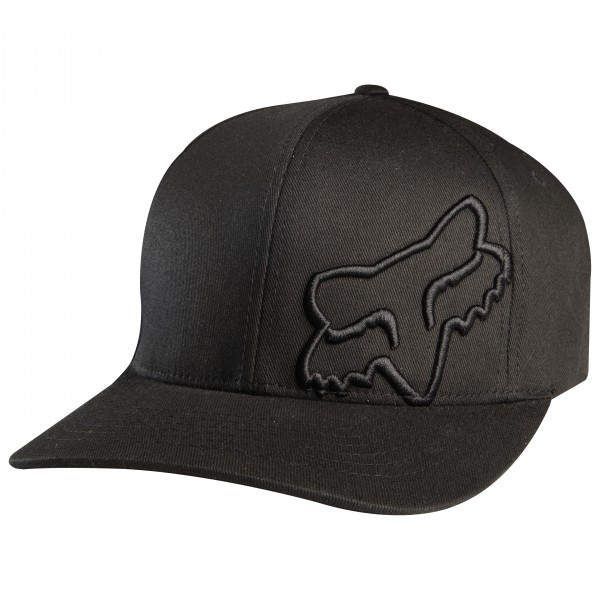 FOX Racing - Flex 45 Flexfit Hat - Cap