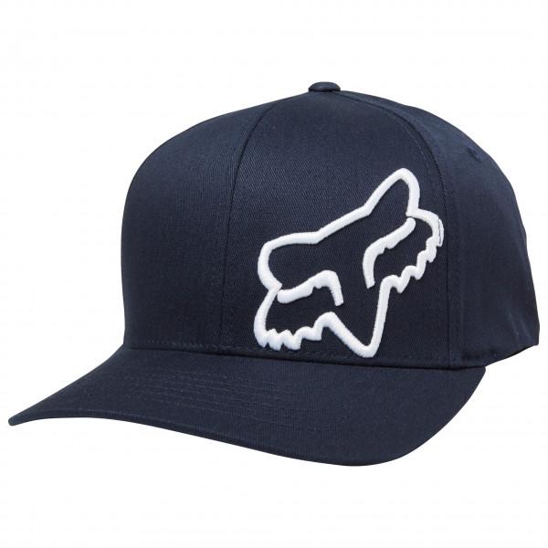FOX Racing - Flex 45 Flexfit Hat - Pet