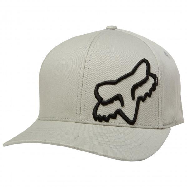 FOX Racing - Flex 45 Flexfit Hat - Cap