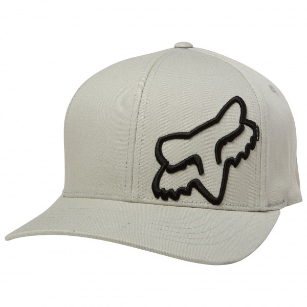FOX Racing - Flex 45 Flexfit Hat - Lippalakki