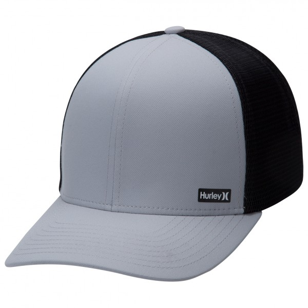 Hurley - League Hat - Cap