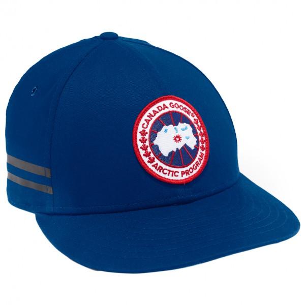 Canada Goose - Core Twill Cap - Pet
