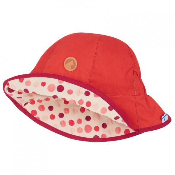Finkid - Kid's Dotti - Hatt