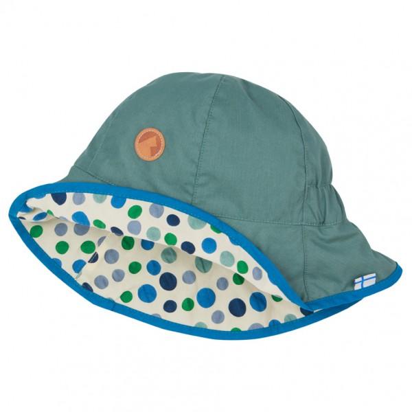 Finkid - Kid's Dotti - Sombrero