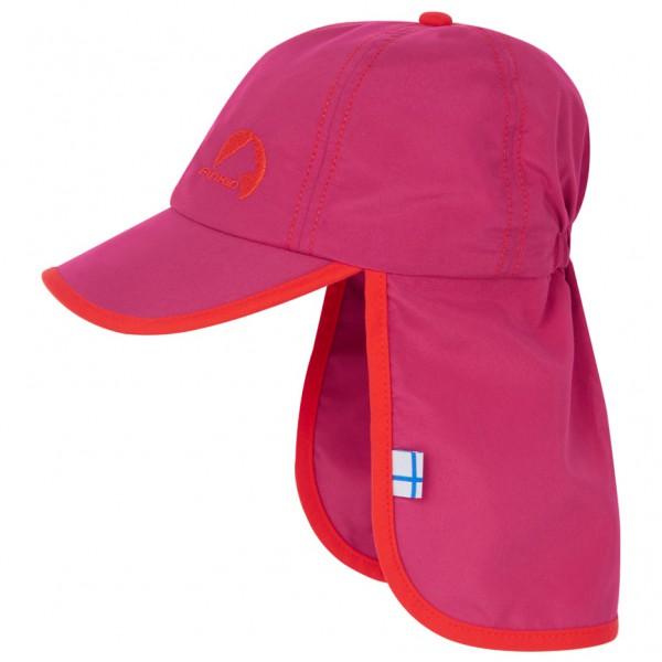 Finkid - Kid's Lakki - Cap