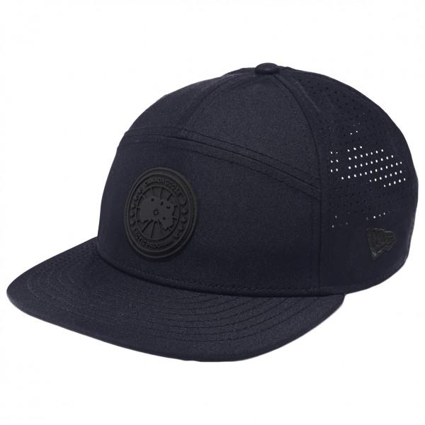 Canada Goose - Logo Trucker Hat - Gorra