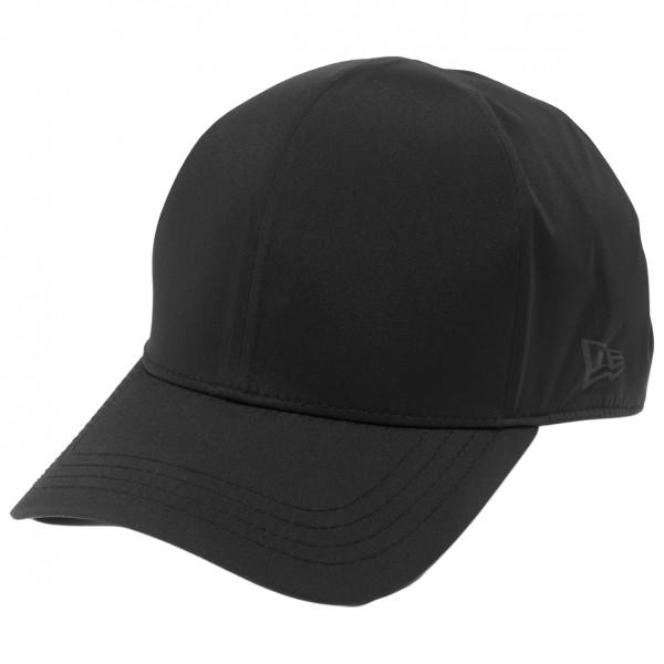 Canada Goose - Rain Resist Cap - Cap