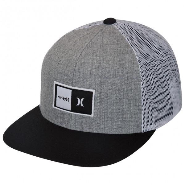 Hurley - Natural Hat - Caps