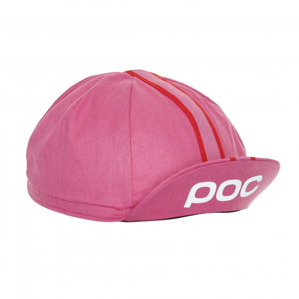 POC - Essential Road Cap - Radmütze