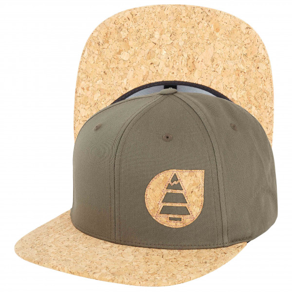 Picture - Narrow Cap Polyester