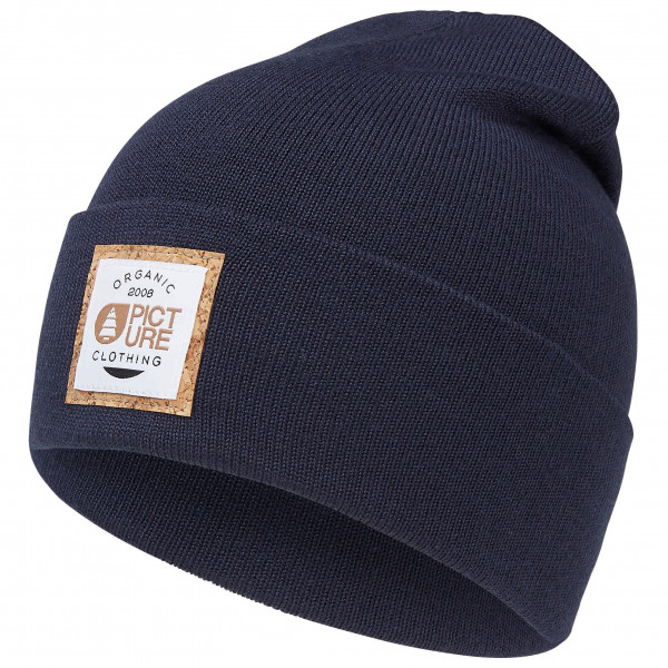Picture - Uncle Beanie - Muts