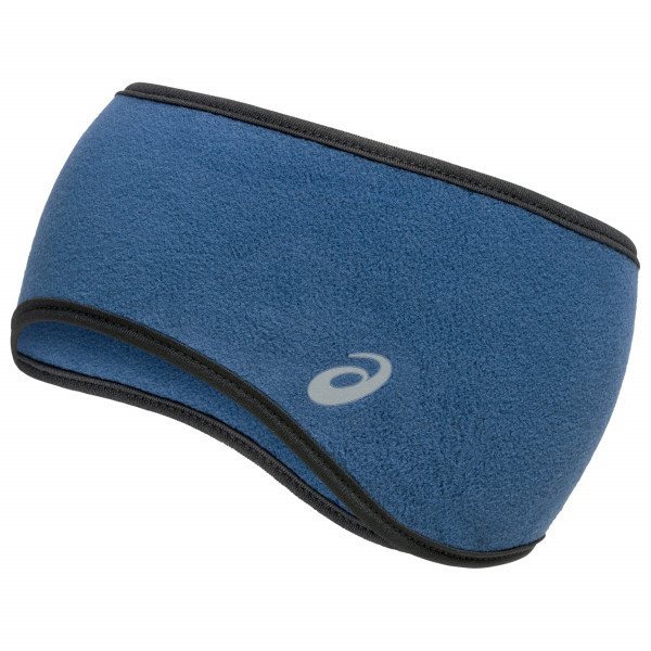 Asics - Ear Cover - Stirnband
