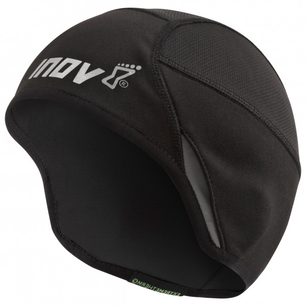 Inov-8 - Extreme Thermo Beanie 2.0 - Bonnet