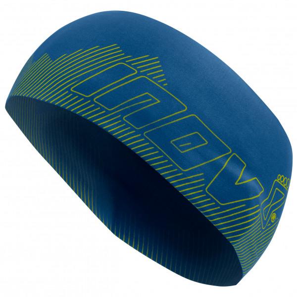Inov-8 - Race Elite Headband - Cinta para la frente