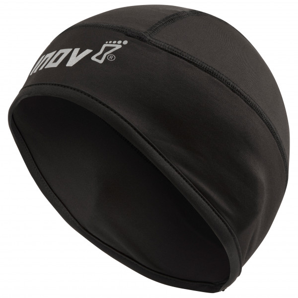 Inov-8 - Train Elite Beanie - Beanie