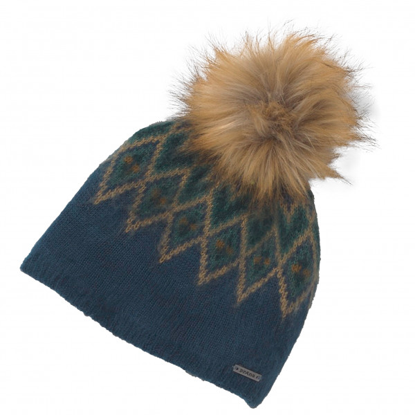Prana - Marin Beanie - Mütze