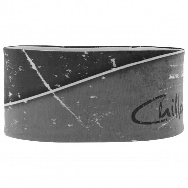 Chillaz - Grunge - Hoofdband