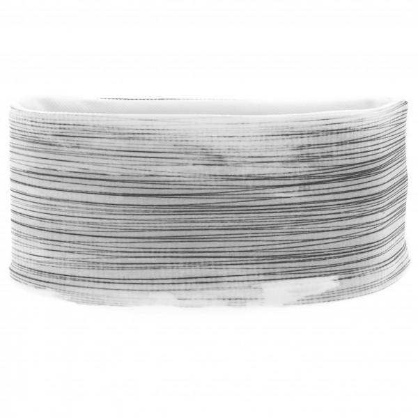 Chillaz - Grunge Stripes - Stirnband