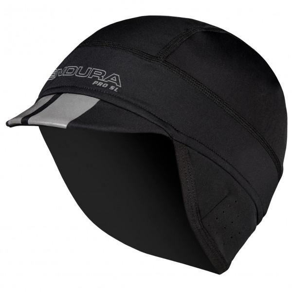Endura - Pro SL Winter Mütze