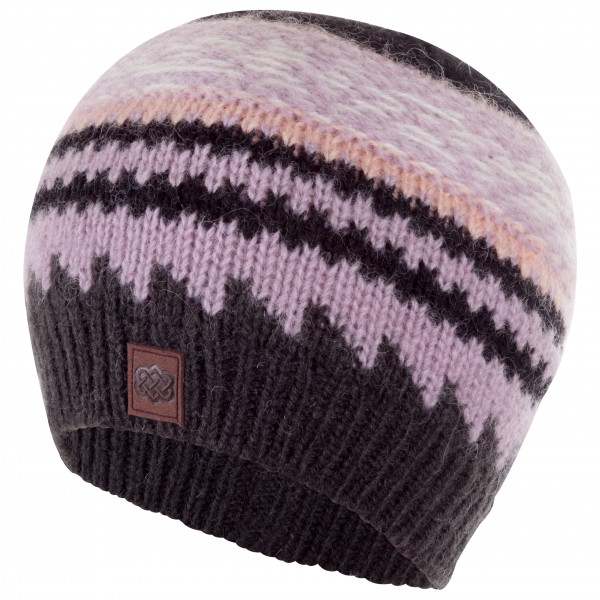 Sherpa - Jigme Hat - Gorro