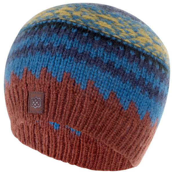 Sherpa - Jigme Hat - Mössa