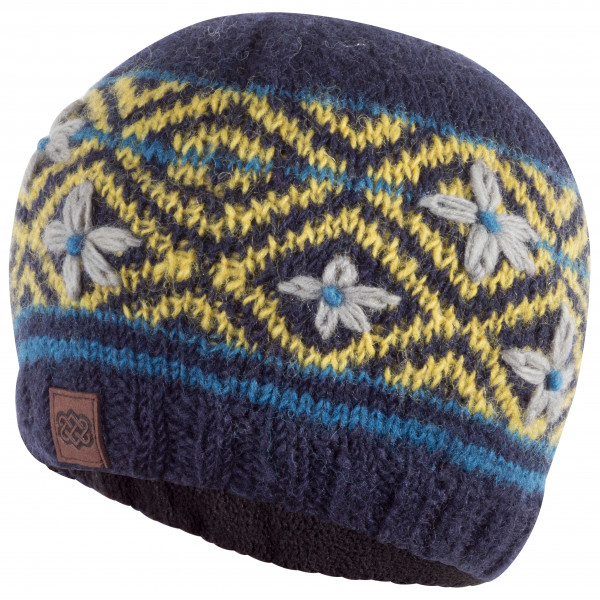 Sherpa - Nitya Hat - Mössa