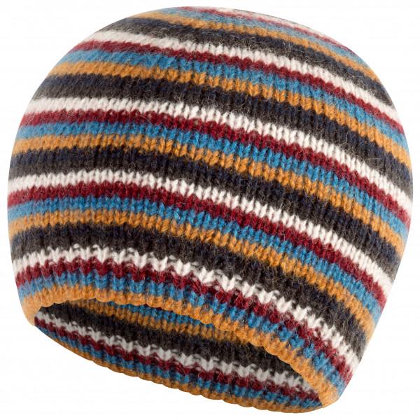Sherpa - Samru Hat - Myssy