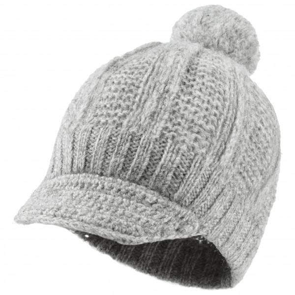 Sherpa - Yonten Hat - Myssy