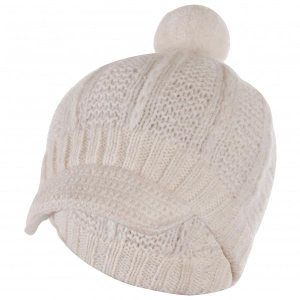 Sherpa - Yonten Hat - Mütze