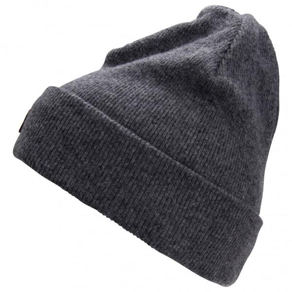 Ulvang - Kongsberg Classic Hat - Mütze