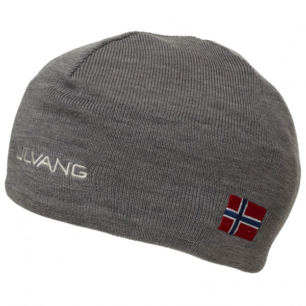 Ulvang - Lillehammer Hat - Hue