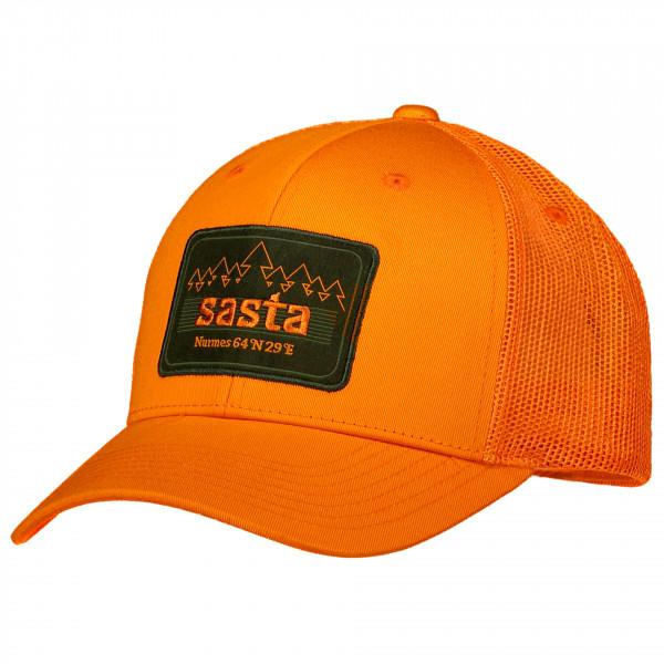 Sasta - Treeline Cap