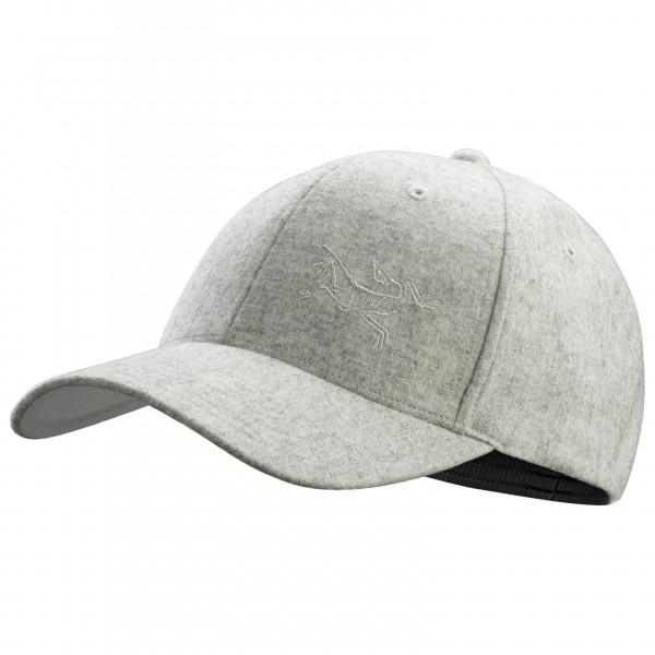 Arc'teryx - Wool Ball Cap (Transition) - Keps
