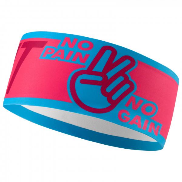 Dynafit - Graphic Performance Headband - Headband