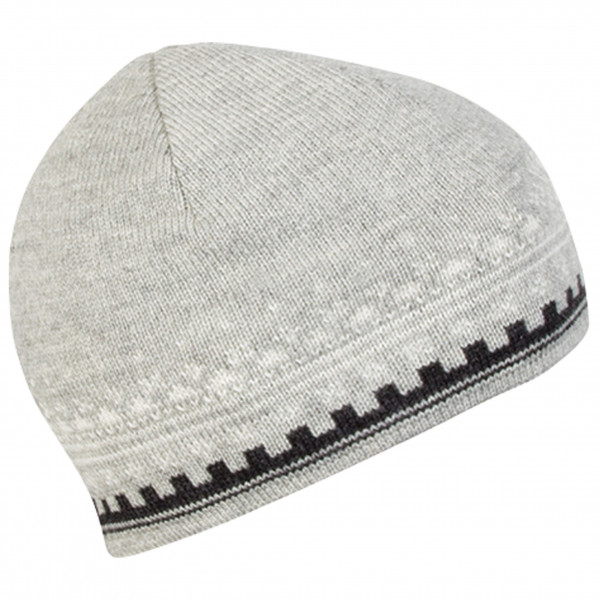Dale of Norway - Anniversary Hat - Mütze