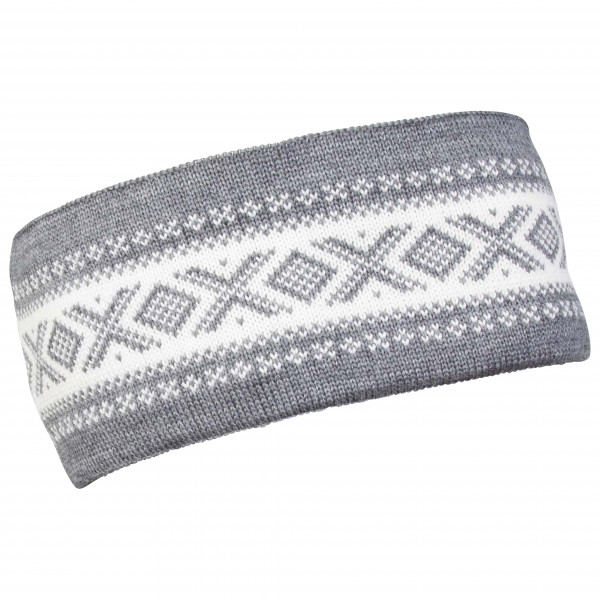 Dale of Norway - Cortina Merino Headband - Mütze