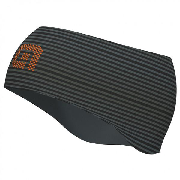 Alé - Thermo Road Headband - Headband