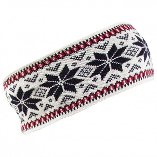 Garmisch Headband - Headband