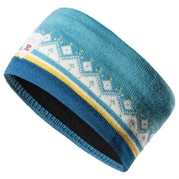 Dale of Norway - Moritz Headband - Pannebånd