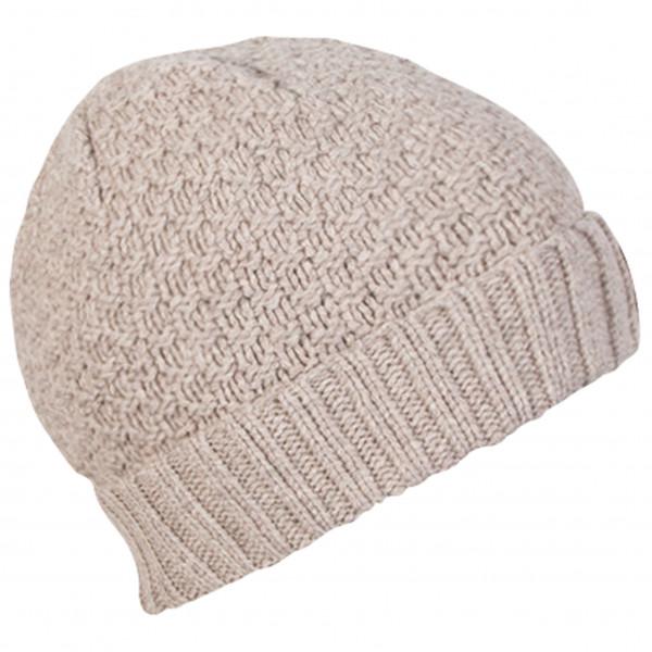 Dale of Norway - Ulv Hat - Mütze