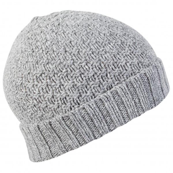 Dale of Norway - Ulv Hat - Bonnet