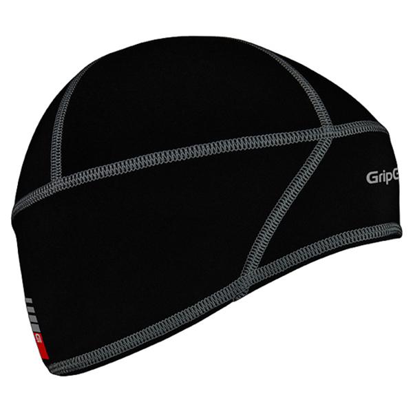 GripGrab - Kids Lightweight Thermal Skull Cap - Radmütze