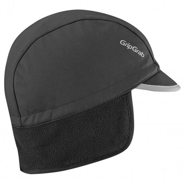 GripGrab - Windproof Winter Cycling Cap - Fietsmuts