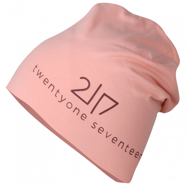 2117 of Sweden - Sarek Elastic Cap - Mössa